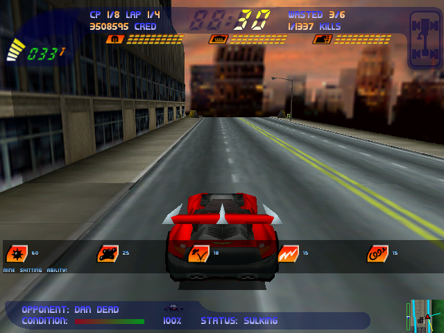 File:C2 Hud items.png