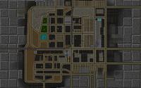 Map-C1-citb
