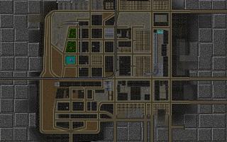 File:Map-C1-citb.png