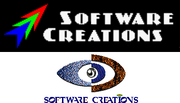 Logo Software Creations