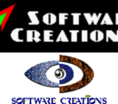 Software Creations