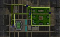 C1 Map 18