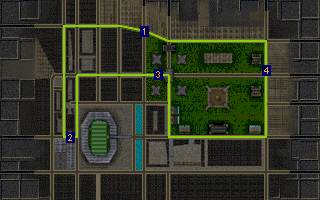 File:C1 Map 18.png