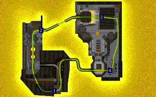 File:C1 Map 29.png