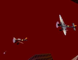File:C3-Spitfires.png
