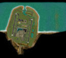 Beaver County Airport