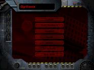 C3 options