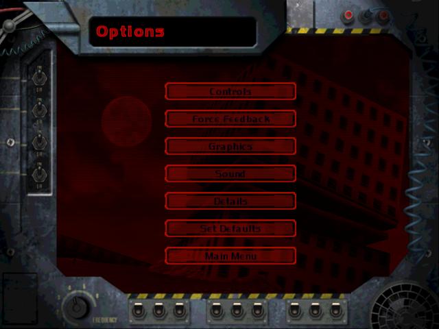 File:C3 options.png