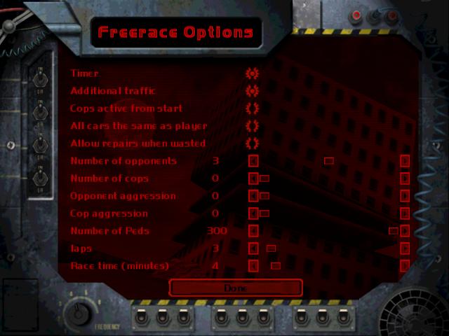 File:C3 free options.png