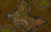 Map-CSP-inca