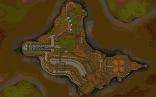 File:Map-CSP-inca.png