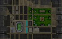 Map-C1-cita