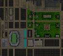 Bleak City Business District