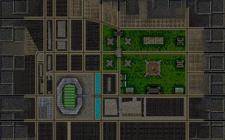 File:Map-C1-cita.png