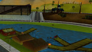 Env-C3-Hollowood-Waterworld2