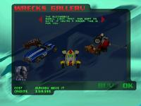C2 wrecks gal glitch