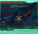 Glitch:Wrecks gallery