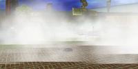 Smoke Mines