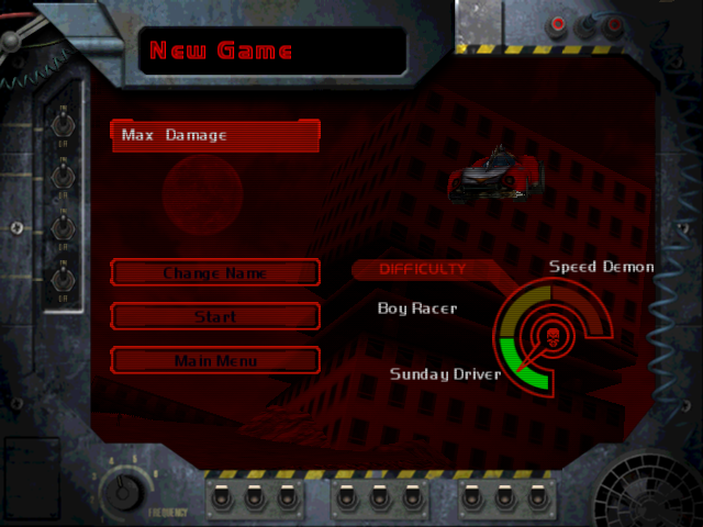 File:C3 new game.png