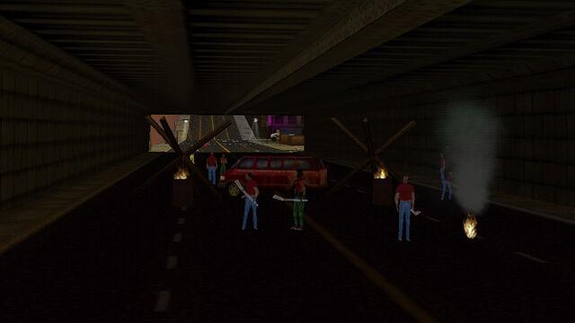 File:Env-C3-Slums-Blockade.jpg