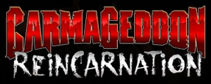 File:Carma-r-logo.jpg