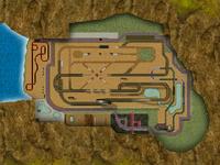 C2 Map 24