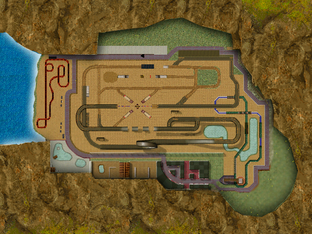 File:C2 Map 24.png