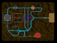 C2 Map 40