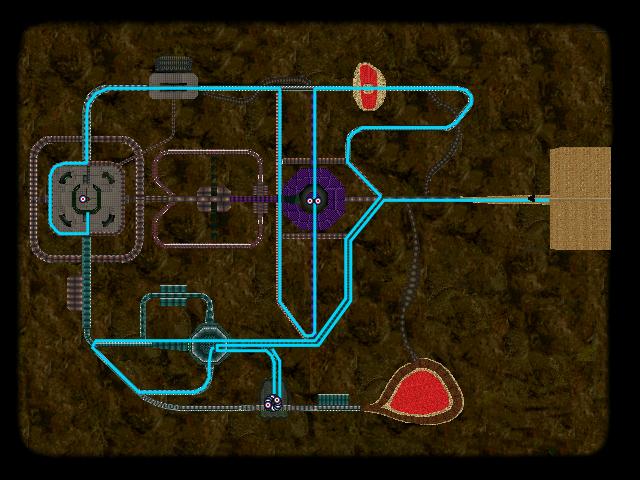 File:C2 Map 40.png