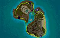 CSP Map 4