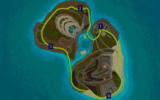 File:CSP Map 4.png