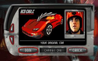 File:C1 Choose Car.png