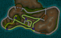 C1 Map 24.png