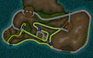 File:C1 Map 24.png