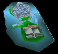 C64map-City