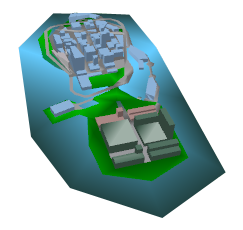 File:C64map-City.png