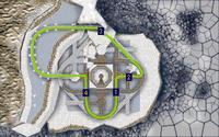 CSP Map 3