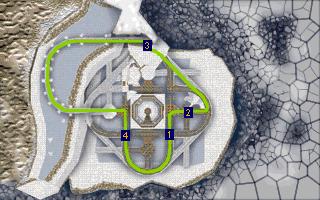 File:CSP Map 3.png