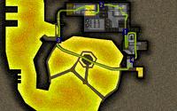 C1 Map 23