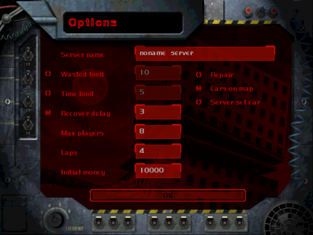 File:C3 netgame options.png