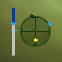 C64-radar