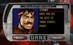 C1 dare