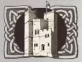 File:Case 05 Feudal England 1086.png