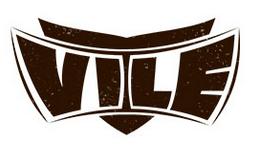 File:VILE.png