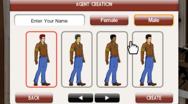 File:Agent.Select.Screan.png