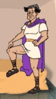 File:Julius Caesar.png