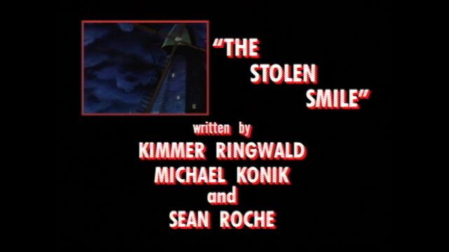 File:The Stolen Smile.jpg