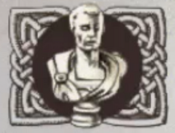 Case 02 Rome 50 BC