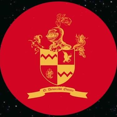 File:Silas Logo.jpg