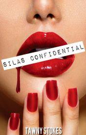 Silas Confidential